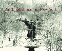 An Englishman in New York (h�ftad)