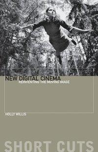 New Digital Cinema (h�ftad)