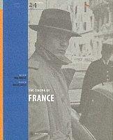 The Cinema of France (h�ftad)