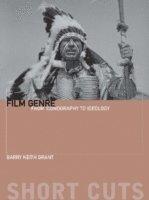 Film Genre (h�ftad)