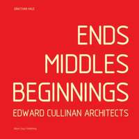 Ends Middles Beginnings (h�ftad)
