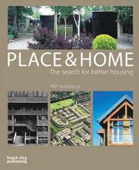 Place and Home (h�ftad)