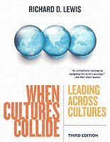 When Cultures Collide 3rd Edition (h�ftad)