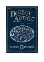 Direct Action (h�ftad)