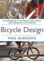 Bicycle Design (häftad)