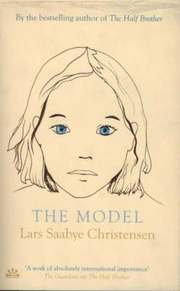 The Model (h�ftad)