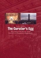 The Curator's Egg (h�ftad)