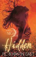 Hidden (h�ftad)