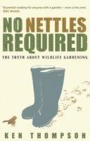 No Nettles Required (inbunden)