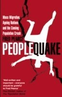 Peoplequake