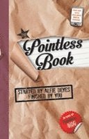 The Pointless Book (h�ftad)