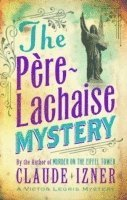 The Pere-Lachaise Mystery (pocket)