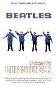 Beatles (h�ftad)