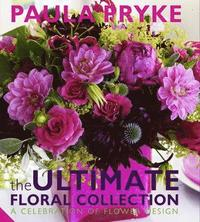 The Ultimate Floral Collection (inbunden)