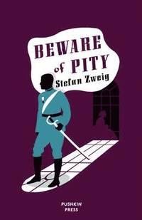 Beware of Pity (pocket)