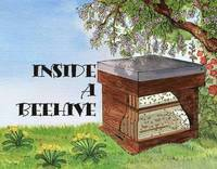 Inside a Beehive