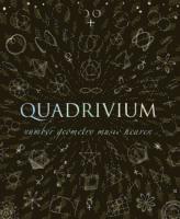 Quadrivium (h�ftad)