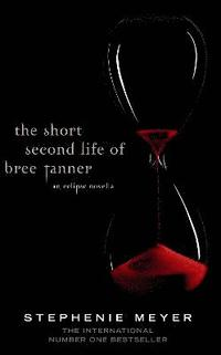 The Short Second Life of Bree Tanner (h�ftad)