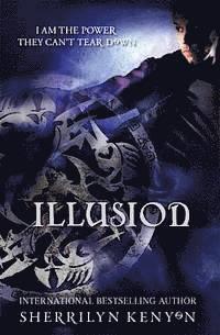 Illusion (h�ftad)
