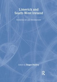 Limerick and South-West Ireland (h�ftad)