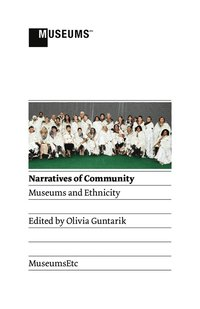 Narratives of Community (h�ftad)