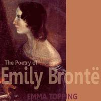 The Poetry of Emily Bronte (h�ftad)