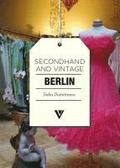 Secondhand &; Vintage Berlin