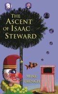 Ascent of Isaac Steward