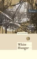 White Hunger (häftad)