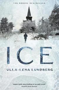 Ice (e-bok)