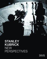 Stanley Kubrick (h�ftad)