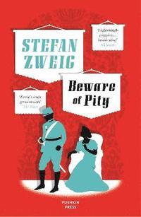 Beware of Pity (h�ftad)
