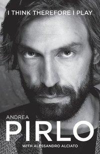 Andrea Pirlo (häftad)