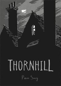 Thornhill : Pam Smy