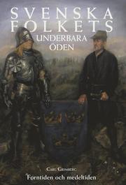 Svenska Folkets Underbara Oden