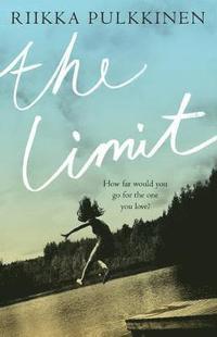 The Limit (h�ftad)
