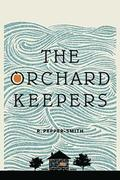 The Orchard Keepers