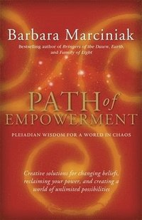 Path of Empowerment (h�ftad)