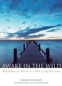 Awake In The Wild (h�ftad)
