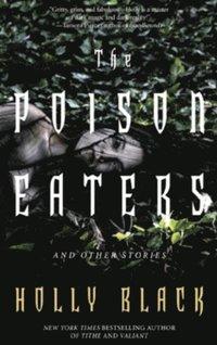 Poison Eaters (e-bok)