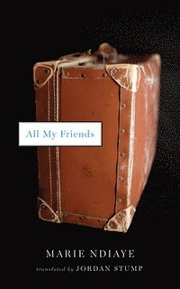 All My Friends (pocket)