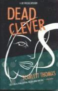 Dead Clever (h�ftad)
