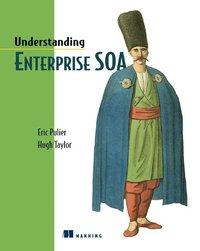 Understanding Enterprise SOA (h�ftad)