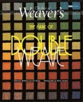 The Magic of Double Weave (h�ftad)
