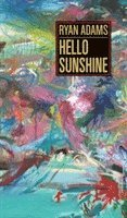 Hello Sunshine (h�ftad)