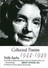 Collected Poems 1944-1949 Vol.1