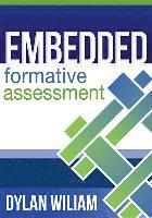 Embedded Formative Assessment (h�ftad)