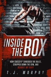 Inside the Box (h�ftad)