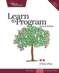 Learn To Program 2nd Edition