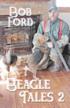 Beagle Tales 2